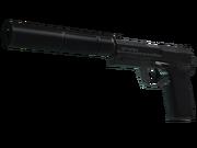 CSGO USP-S Inventory
