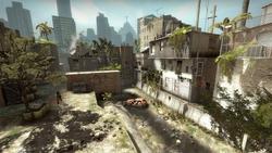 Csgo-de-favela