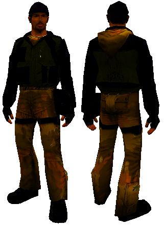 Imagini pentru cscz militia