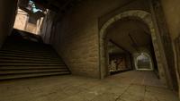 De mirage-csgo-tunnel-1