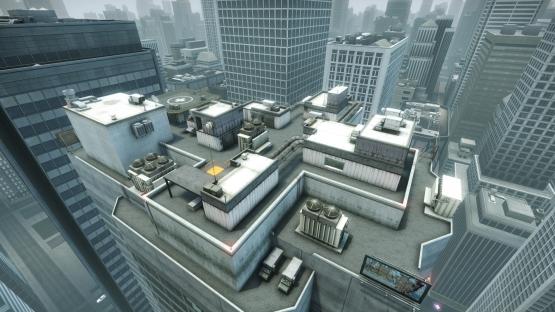 Rooftop Control | Counter-Strike Wiki | FANDOM powered by Wikia