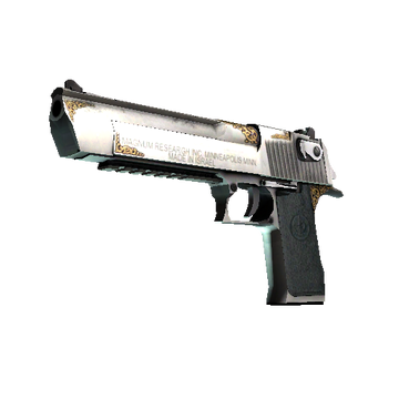 Image result for gmod deagle transparent