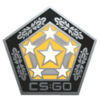Csgo-pins-series-2-crackboys-9
