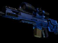 Csgo-scar-20-blueprint