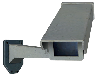 File:Css security cam.png