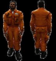 Hostage body1 ds