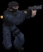 P glock18 beta1