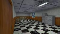 Tr hostage zone4 room4
