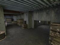 De vertigo0011 Bombsite A