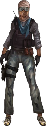 File:Valve concept art. image 29 (CS Entrenched Female.png).png