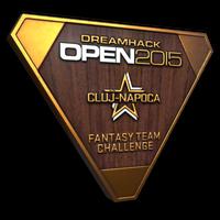 Csgo-cluj 2015 fantasy bronze large