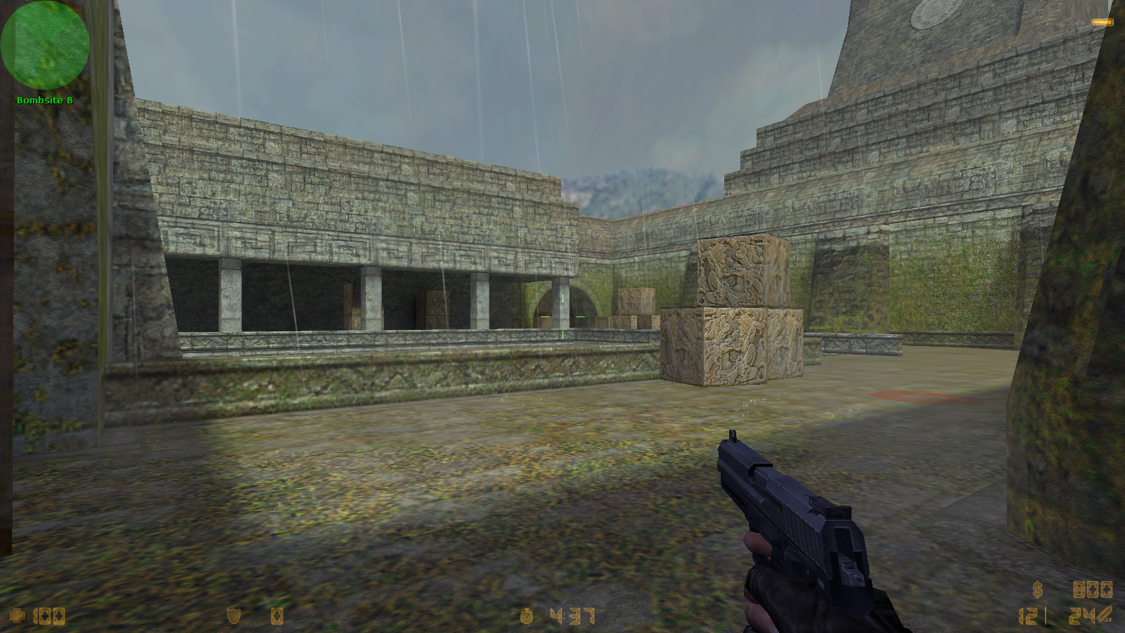 Image de aztec czg counter strike wiki fandom powered by wikia full resolution gumiabroncs Image collections