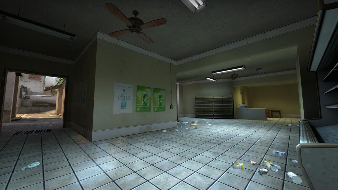 Image - De mirage-csgo-shop-2.png | Counter-Strike Wiki | FANDOM ...