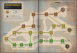Csgo-campaign-weapon-specialist
