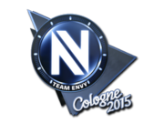 Csgo-cologne-2015-envyus large