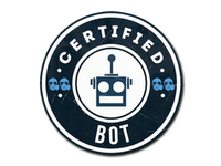 Csgo-stickers-team roles capsule-bot pw