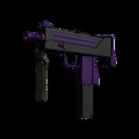 MAC-10-ultraviolet-market