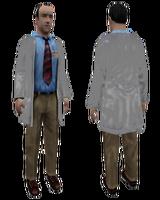Scientist4 hd