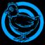 Chick1 ltblue