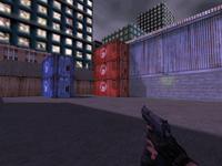 Cs assault0006 Player view