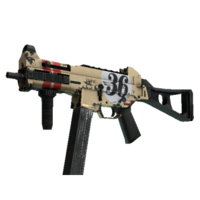 Csgo-chroma2-market-UMP45-grand-prix-FT