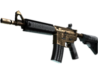M4a4-royal-paladin-FT