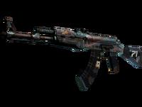 Weapon ak47 gs ak47 nibbler light large.1c402d395b628aa5667239eec44640d7f603d754