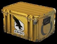 Crate community 19