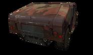 Csczds-humvee-common-rear