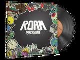 Music Kit/Roam, Backbone