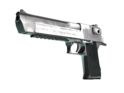 Desert Eagle | Counter-Strike Wiki | FANDOM powered by Wikia