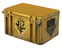 Crate community 16