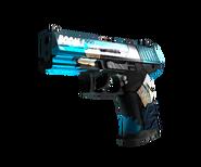 Csgo-falchion-p2000-handgun-market
