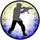 Counter-SStrike-SSource