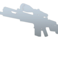 Inventory icon weapon scar20