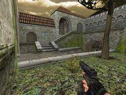 De piranesi cz0002 courtyard
