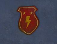Tm separatist upperbody symbol pw
