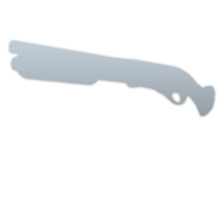 Inventory icon weapon sawedoff