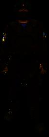 Spetsnaz uniform04