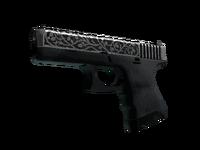 Csgo-glock-ironwork
