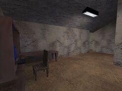 Cs militia0008 computer room