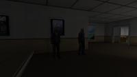 Cs office csx hostages projectorroom