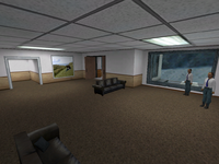 Cs office cz0016 Hostages-2nd view