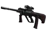 Csgo-gods-monsters-aug-daedalus-market