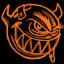 Devl1 orange