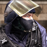 Gign tod