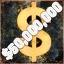 Blood Money csgo
