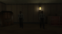 Cs italy csx hostages upstairs