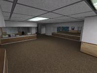 Cs office cz0021 Front Room