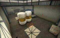 De nuke-csgo-bombA-3